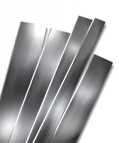 Blades skiss_2
