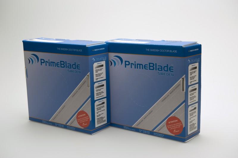 PrimeBlade Boxes