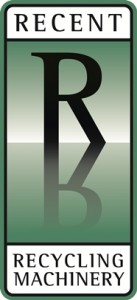 Recent_Logo_klein