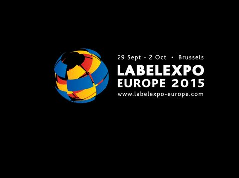 Labelexpo_Europe_2015_logo_horizontal_black