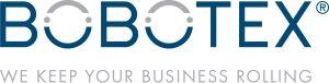BOBOTEX_Logo_mitClaim_RGB_RZ