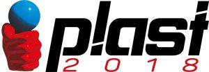 Logo1_bassa-PLAST2018